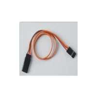 Ace - JR Extension Lead (10cm)