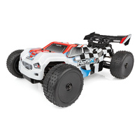 Team Associated - 1/14 Reflex 14T Truggy RTR