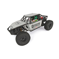Team Associated - Enduro Gatekeeper rock crawler kit