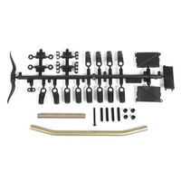 Axial - AR60 Steering Upgrade Kit