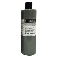 Badger - Stynylrez Grey Primer (4oz/120ml)