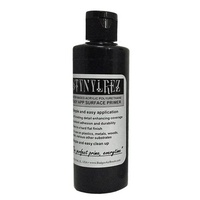 Badger - Stynylrez Black Primer (4oz/120ml)