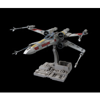Star Wars - 1/72 X-Wing Starfighter