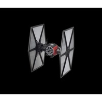 Star Wars - 1/72 First Order Special Forces Tie Fighter