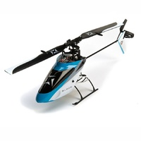 Blade - Nano S2 Helicopter (Ready To Fly)