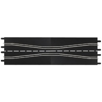 Carrera - Evolution Chicane Track Set (2 Pce)