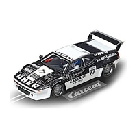 Carrera Digital - BMW M1 Procar #77 Cassani Racing 1979