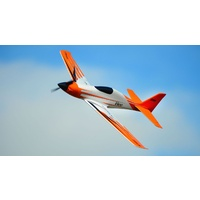 E-Flite - V900 High Speed Sport BNF