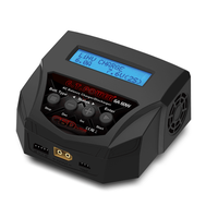 Gt Power - C6D Mini Charger