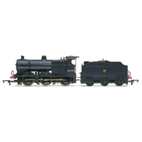 **BR0 -6-0 4F CLASS EARLY