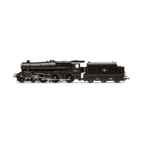Hornby - Locomotive BR 4-6-0 '45274' Class 5MT