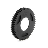HPI - Spur Gear 47T (1st Gear)