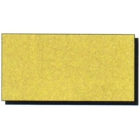 JTT Scenics - Turf - Yellow Straw - Coarse