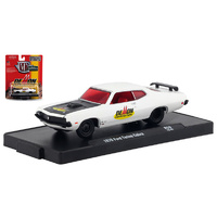 M2 - 1/64 Drivers Ford Torina Cobra Demon