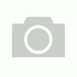 Oxford - 1/76 VW Beetle (Pearl White - #53)