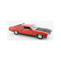 Oz Legends - 1/32 Ford Falcon XA GT Hard Top (Red Pepper)