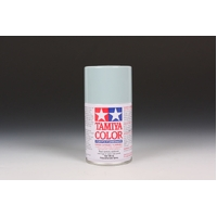 Tamiya - Spray Corsa Grey - For Polycarbonate -100ml