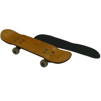 Rugged Edge - 1/10 Skate Board (Scale Crawler Acc )