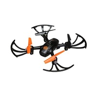 Revolution RC - Vizo Camera Drone RTF
