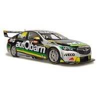 Scalextric - Holden ZB Supercar - 2018 Bathurst - C. Lowndes #888