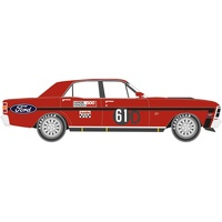 Scalextric - Ford XW Falcon GTHO Phase I 1969 Bathurst – Moffat