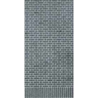 OO ENGINEERS BLUE BRICK (X 6)