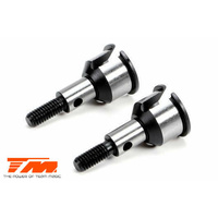 E5 - Rear Outdrive (2 pcs)