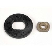 Brake Disc/Adapter