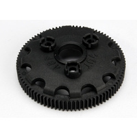 Traxxas - 90T Spur Gear (48 Pitch)