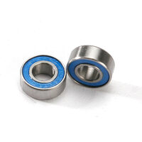 Traxxas - Bearings 6mmx13mmx5mm 2pc