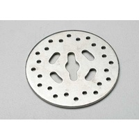 Traxxas - Brake Disc 40Mm Steel