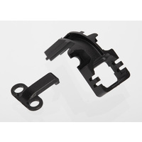 Traxxas -  Wire Retainer - Gear Cover