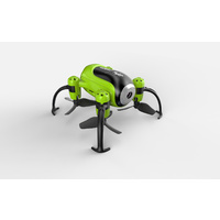 UDIRC - Piglet 2.4Ghz Wifi & Fpv Mini Drone With Camera