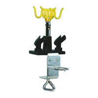 Vision - Airbrush Stand Holder W/Clamp