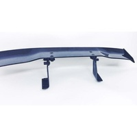 Vision - Onroad Plastic Rear Wing Set
