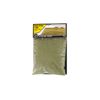 Woodland Scenics - 2mm Static Grass (Light Green)