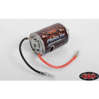 RC4WD - 540 Crawler Motor - 65T Brushed